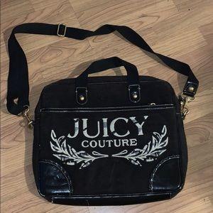 Juicy Laptop Bag